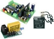 Kits and Electronic Modules