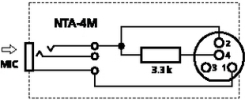 Rca To Xlr Wiring Diagram also bining Balanced Unbalanced Circuits further 390624427697 together with Wiring A Patchbay moreover Balanced To Unbalanced Audio. on balanced xlr wiring diagram