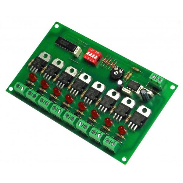 ESR Electronic Components Ltd | Cullercoats | North Shields