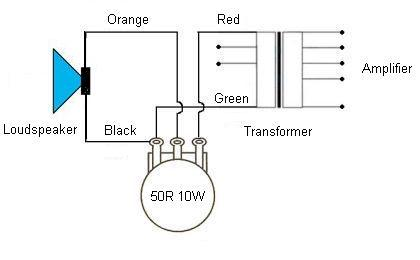 10k Ohm Audio Control Potentiometer With Spst Switch Wiring Diagram on 10k potentiometer wiring